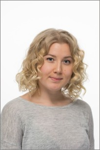 Katariina Kokkonen